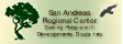 The San Andreas Regional Center